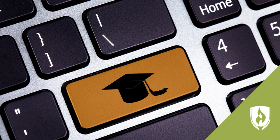 10 Netiquette Guidelines Online Students Need to Know