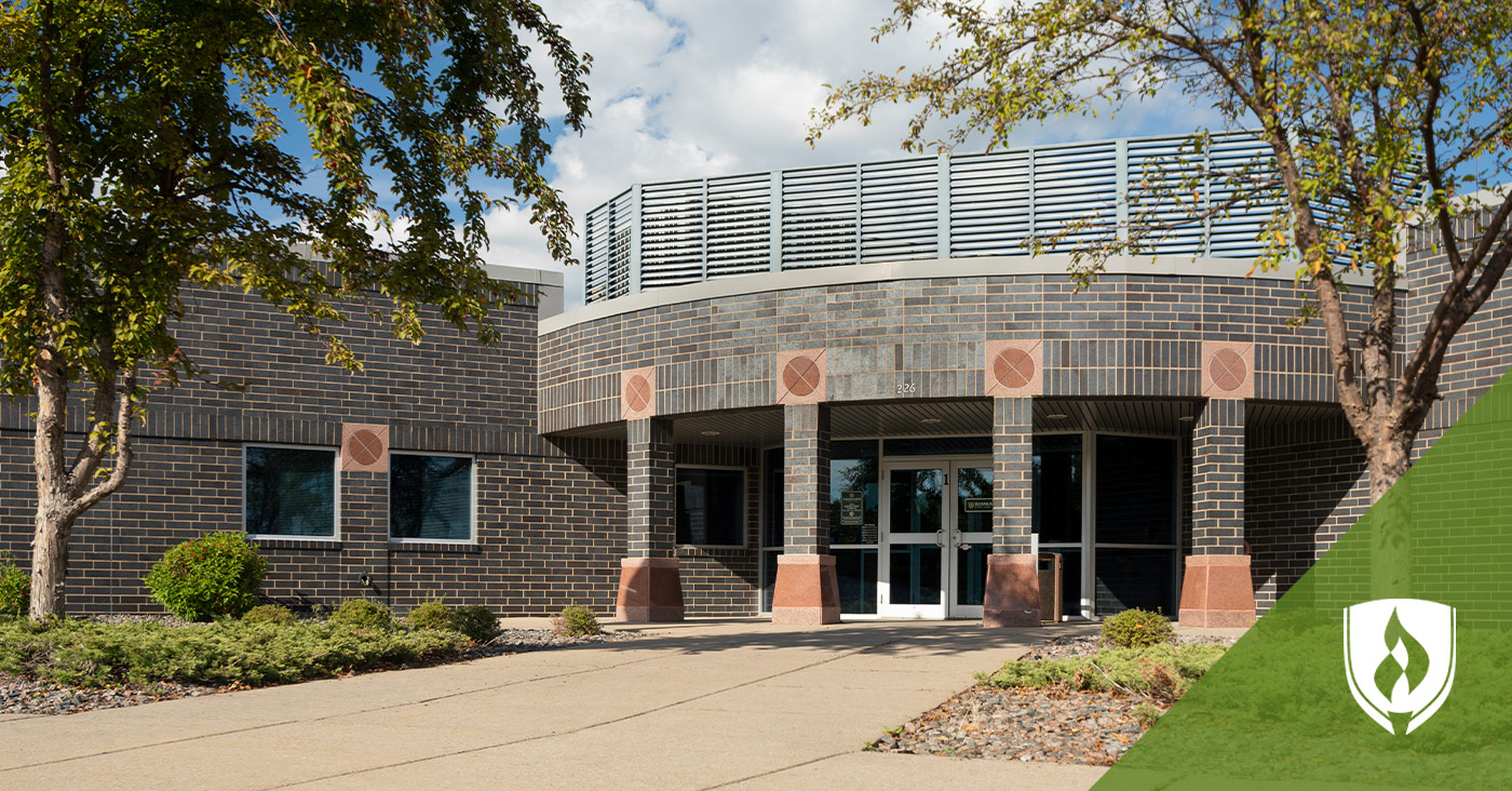 A Closer Look at the Rasmussen College – St  Cloud Campus