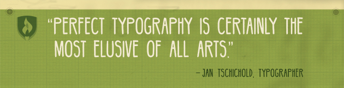 graphic design quotes 14