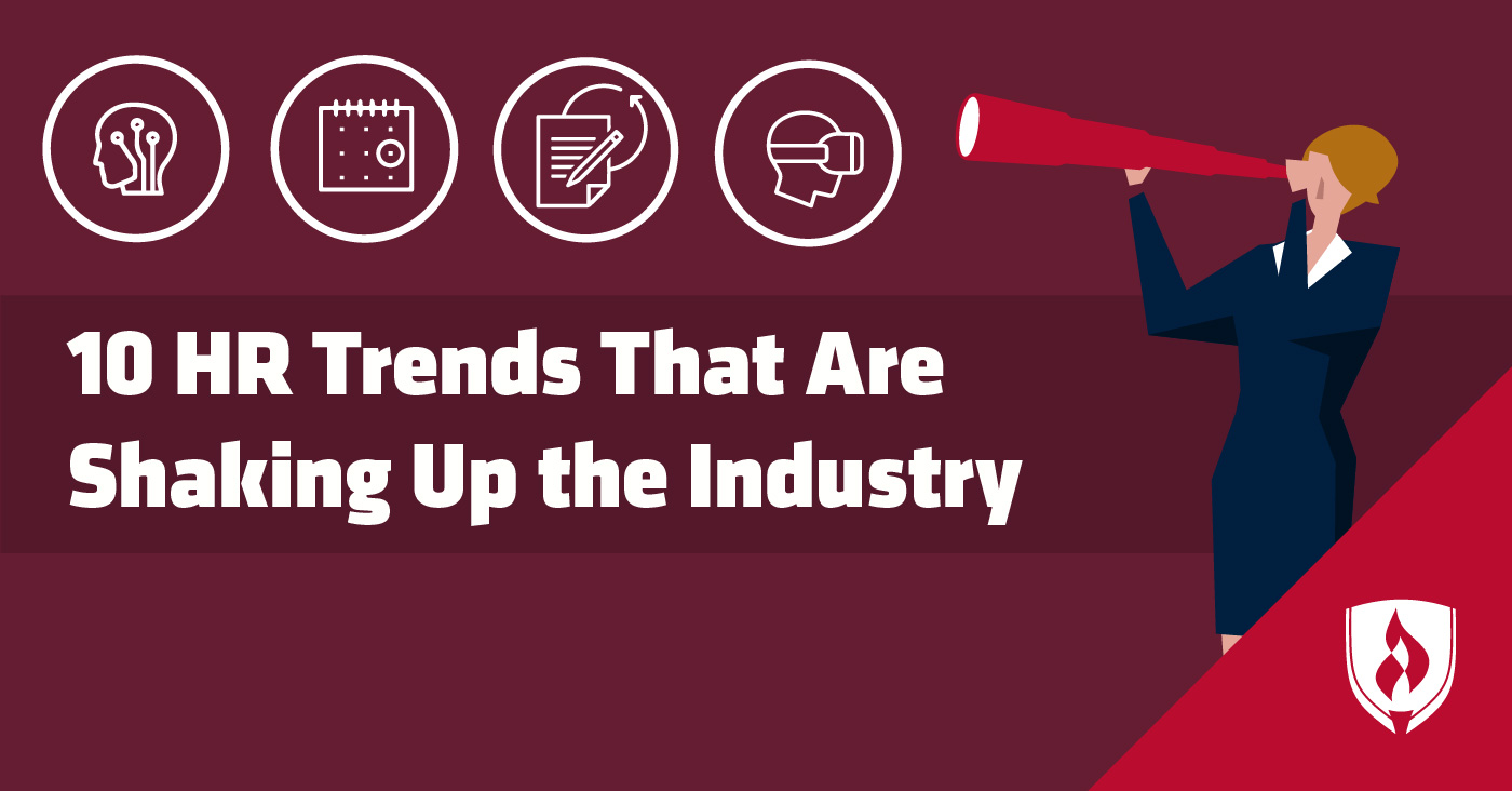All about Following 10 Year Look At Corporations Trends