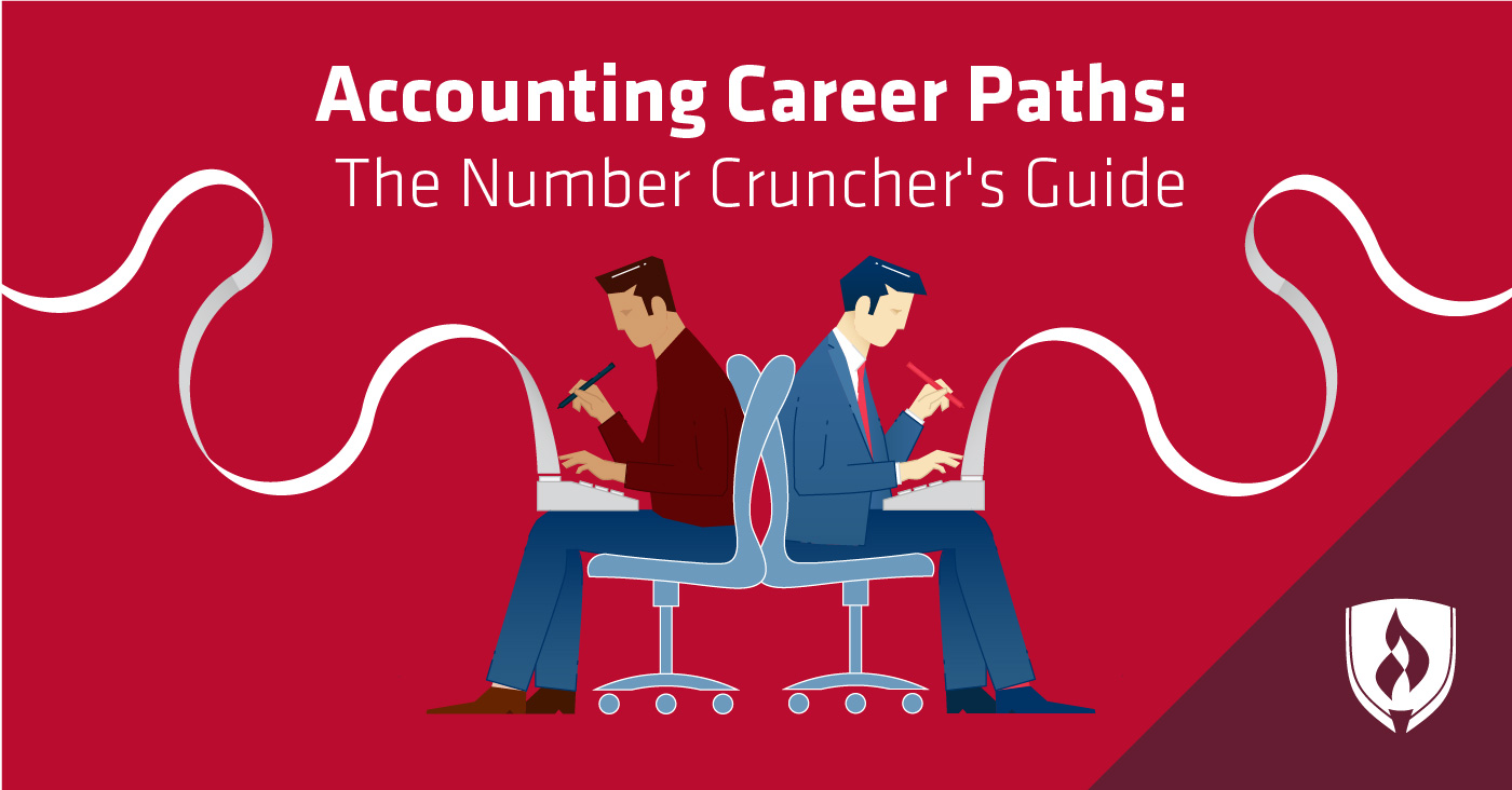accounting career paths