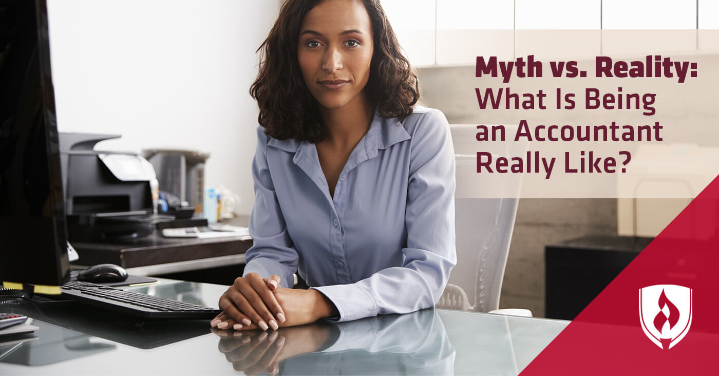 Myth vs. Reality: What Is Being an Accountant Really Like ...