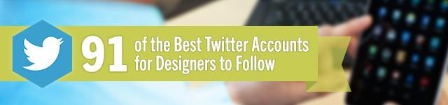 91-best-twitter-accounts-for-designers-header