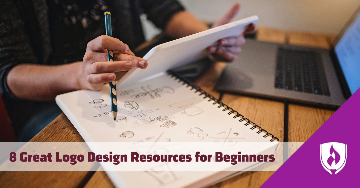 logo-design-resources