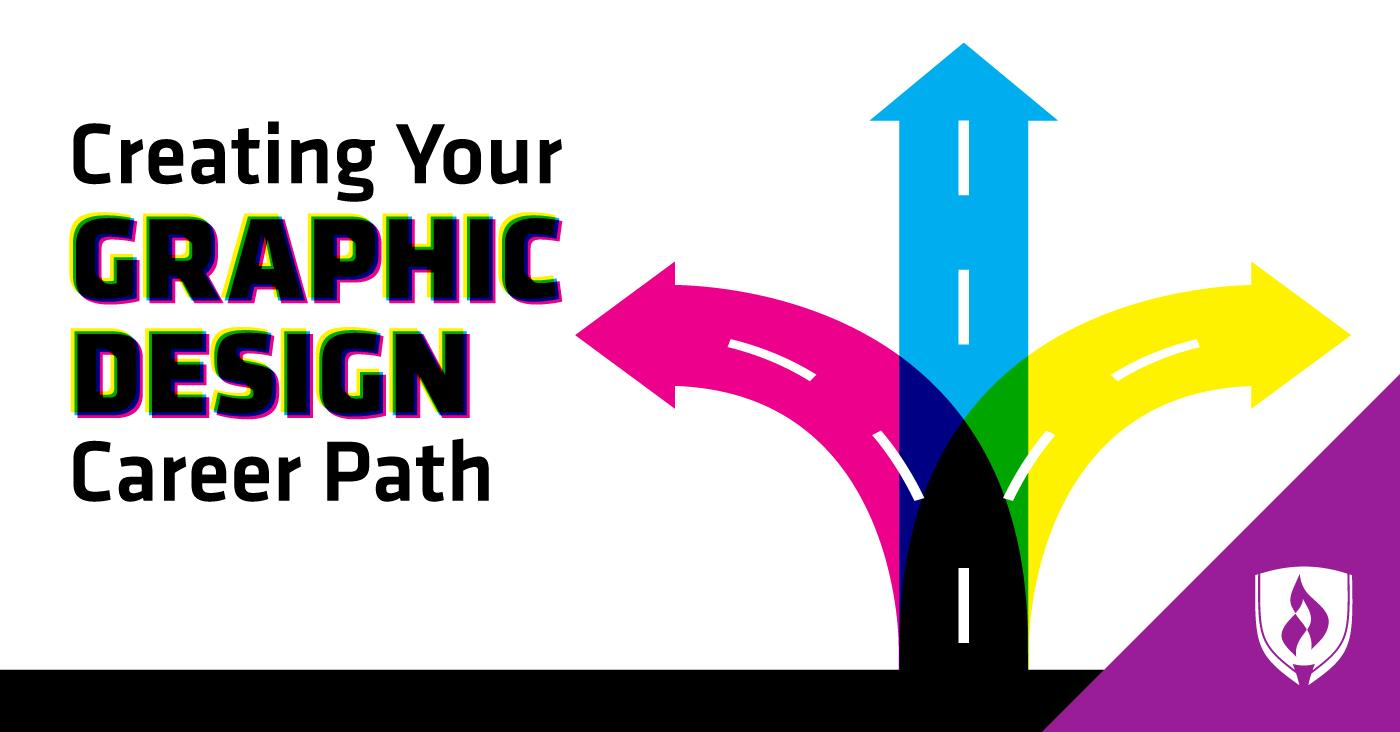Remarkable Creating Your Graphic Design Career Path 5 Factors To Download Free Architecture Designs Grimeyleaguecom