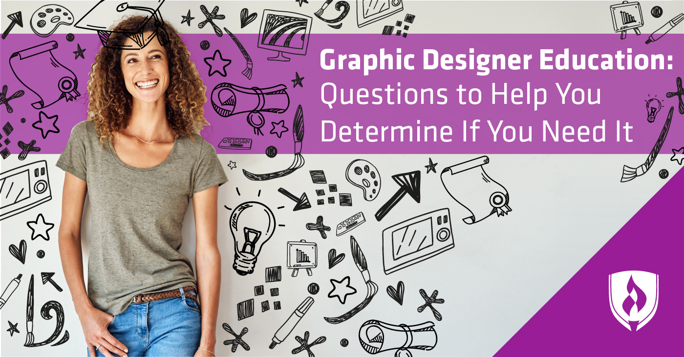 Super Graphic Designer Education 6 Questions To Help You Interior Design Ideas Ghosoteloinfo