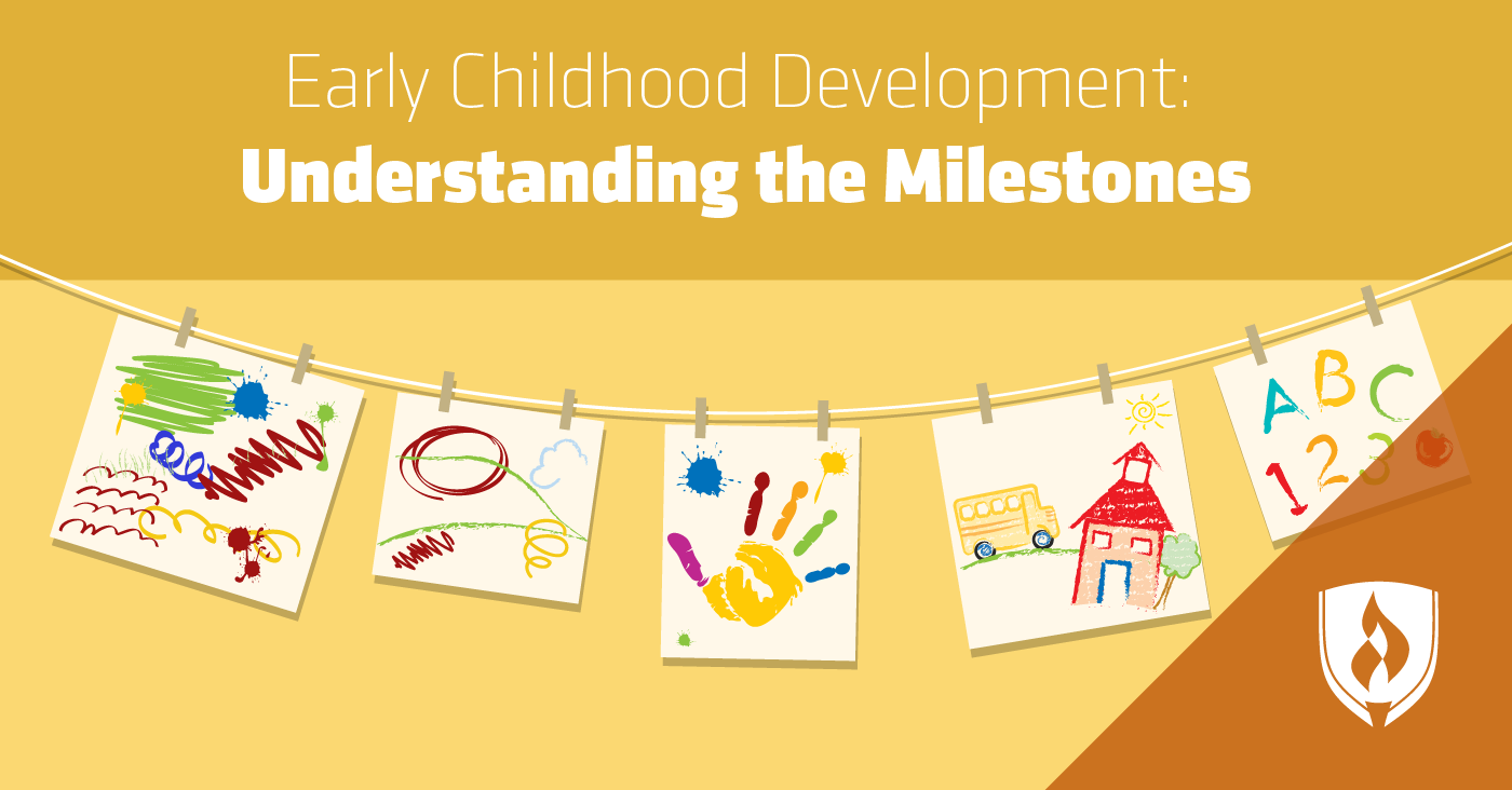 early childhood development understanding the milestonesearly childhood development