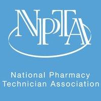 National Pharmacy Technician Association
