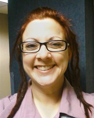 bloomington health information technician katie