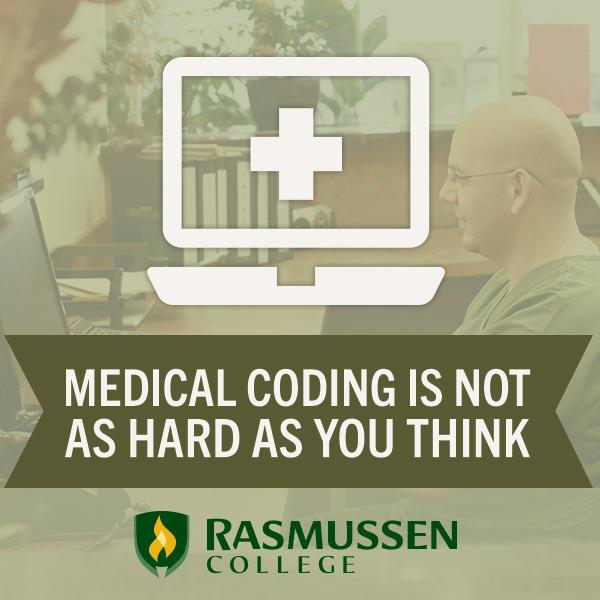 Is Medical Coding Hard? Students Share