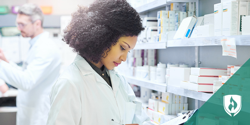 Category Archive For Pharmacy Technician
