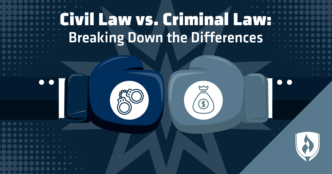 find criminal defense investigations articles on the net