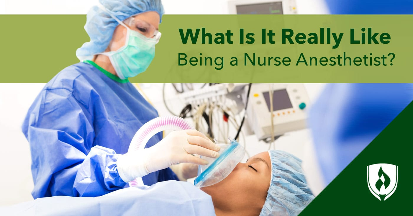 100 WAYS TO BE A NURSE AND LOVE IT (A Guide to Career Options and Choices In Nursing)