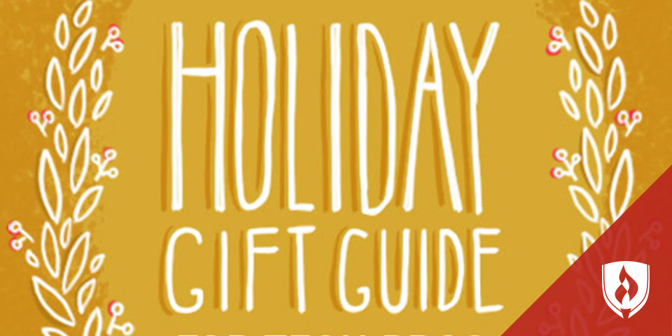 wreath and holiday gift guide copy