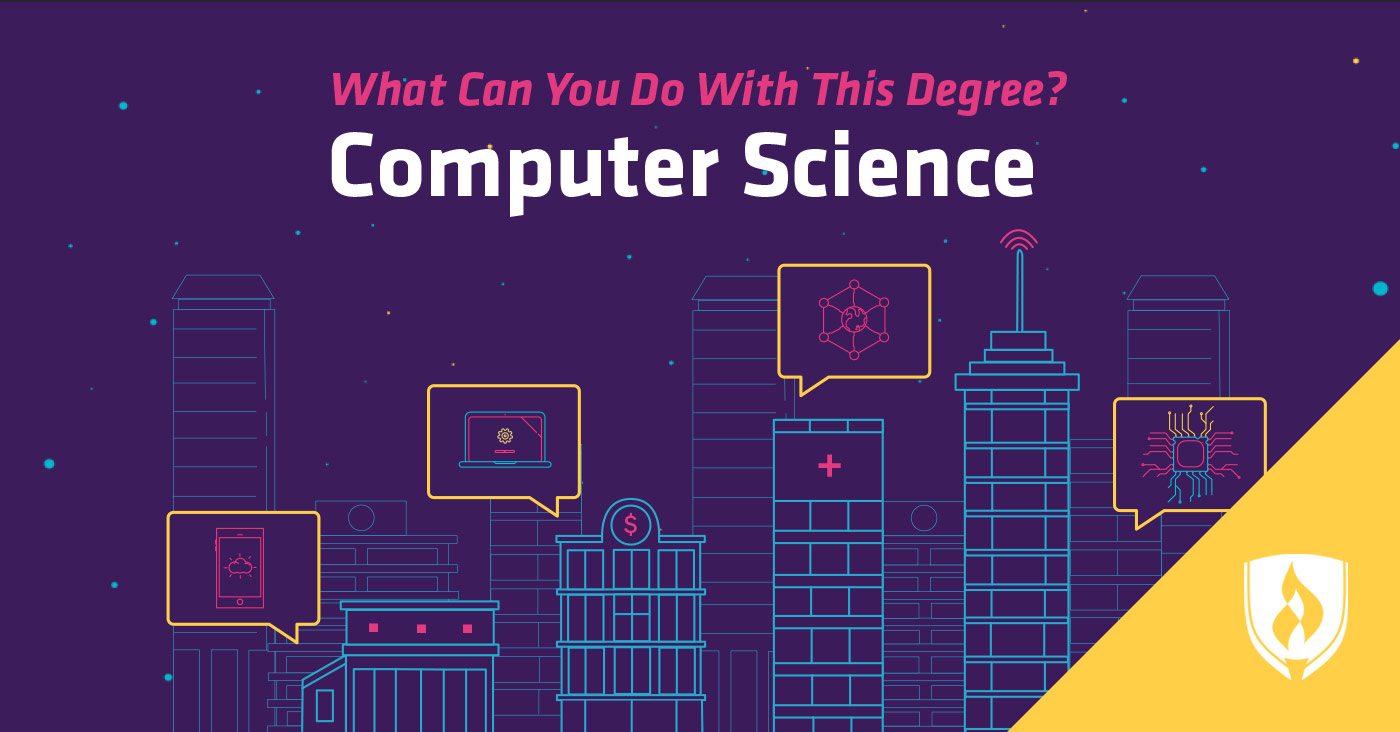 Learn computer programming without college degree