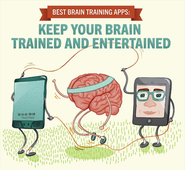 brain-training-apps