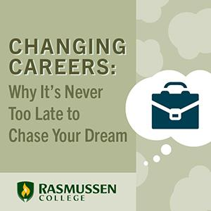 changing-careers