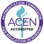 accreditation-ACEN
