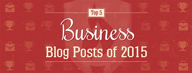 best business posts 2015