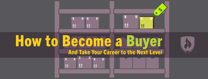Mar 21, · Take business, math, and accounting courses if you can. These skills will help you be a successful buyer. Also engage in any activities that will help you develop your interpersonal skills such as working on group projects, joining a club or organization, volunteering, or becoming involved in %(12).