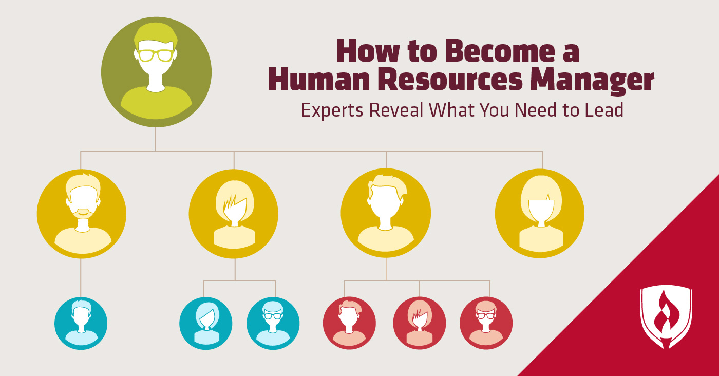 becoming a hr manager Should you become a human resources assistant you got: don't become a human resources assistant artpartner-images / getty images this quiz was meant to help you decide whether to become a human resources assistantaccording to your answers, you don't have the necessary soft skills or the willingness to fulfill the educational requirementsin addition, the compensation isn't acceptable.