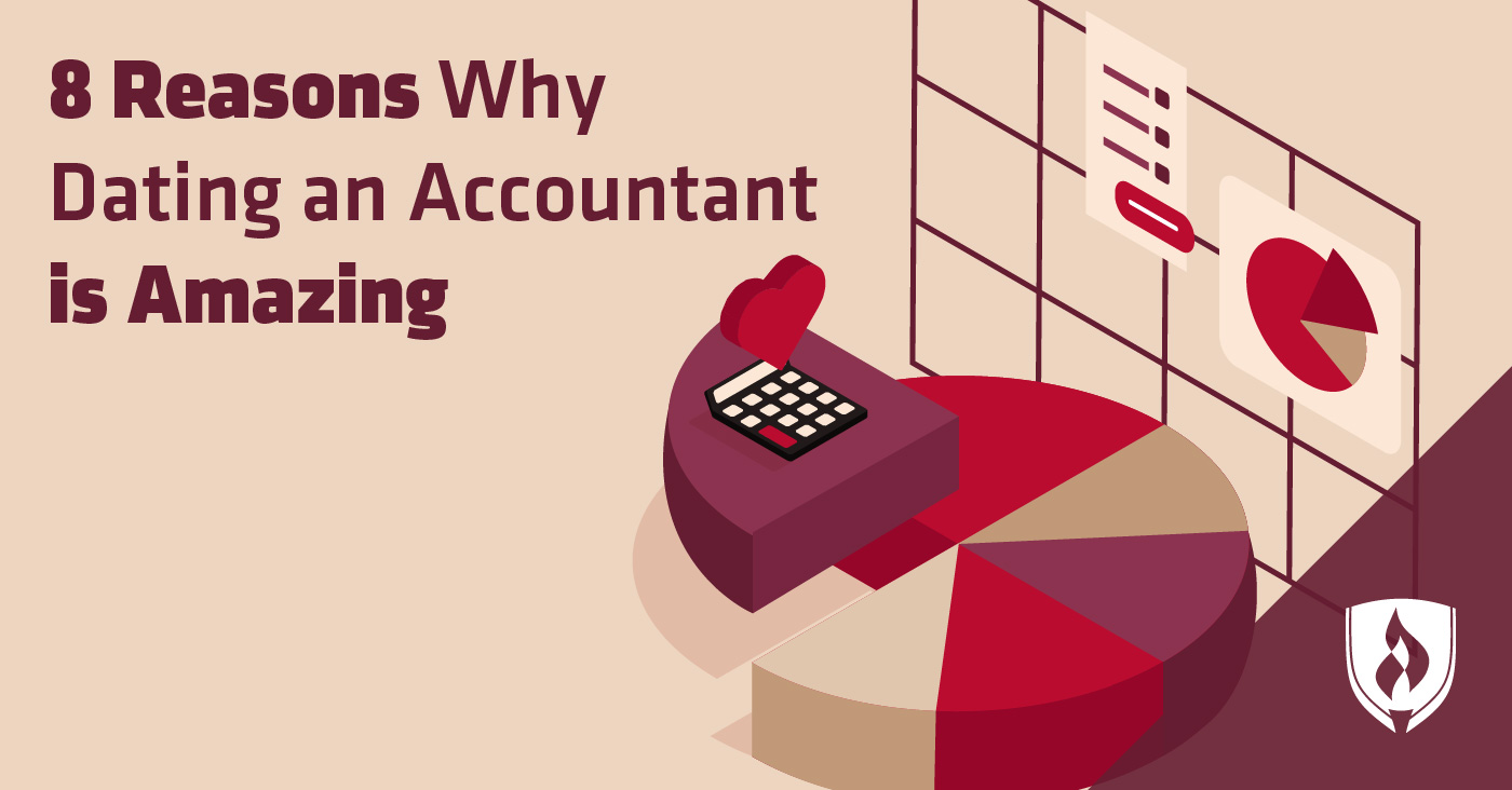 why i to be an accountant Considering a degree in accounting read our post to find out what accountant  classes are like, what accounts do, get tips on becoming an.