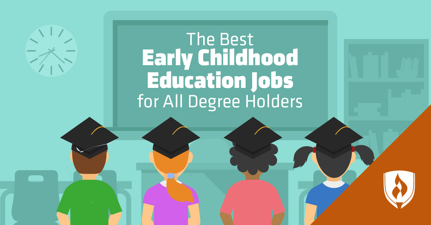 a career analysis early childhood educator Find resources that support infant-toddler educators as they work along their career cost analysis tool, and a lot of issue in early childhood early educator.