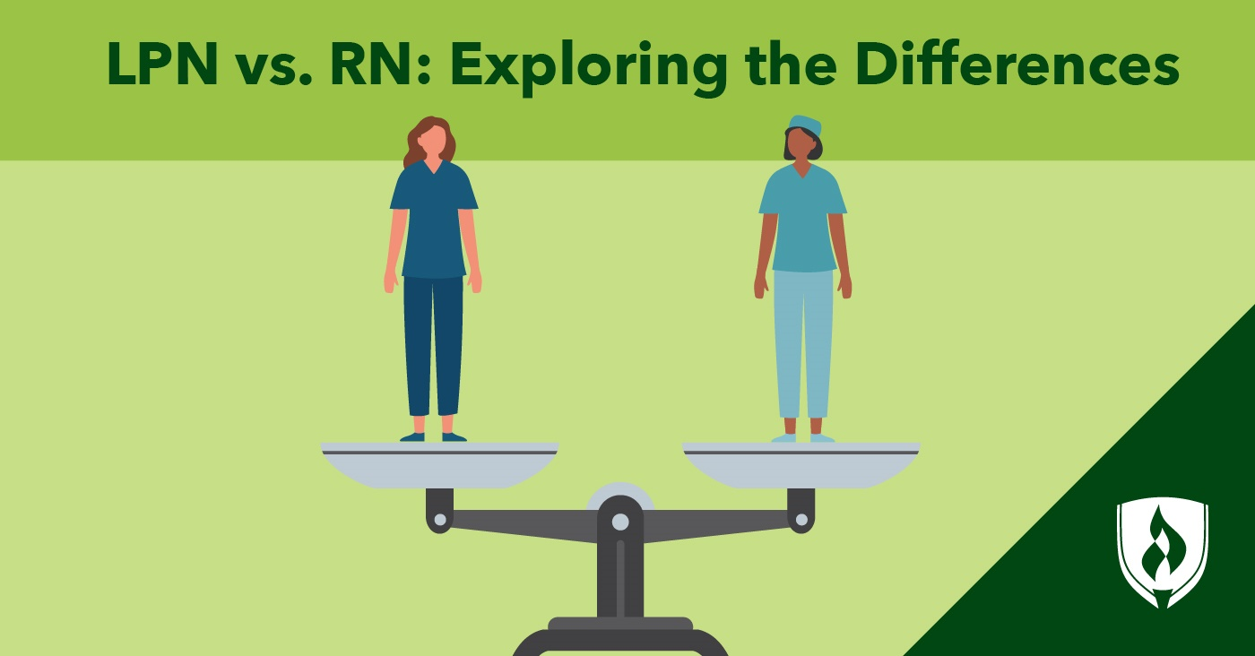 Licensed Practical Nurse (LPN) funnest majors