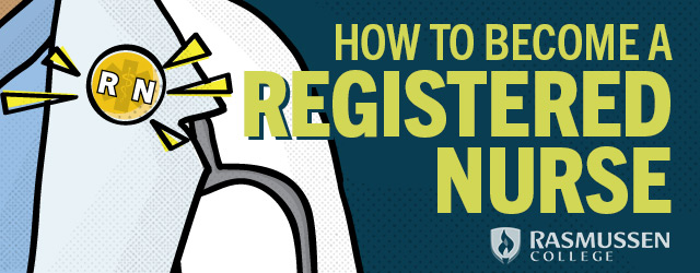 how to become a registered nurse: your step-by-step guide, Human body
