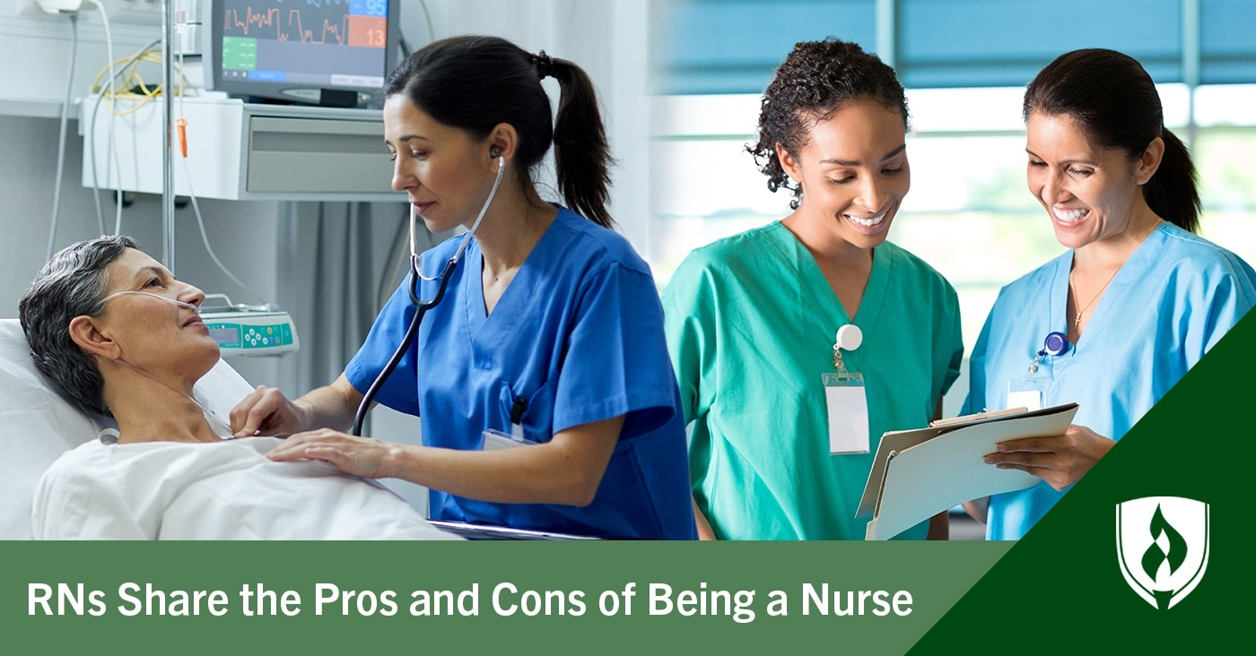 The Pros and Cons of a Midwife Birth