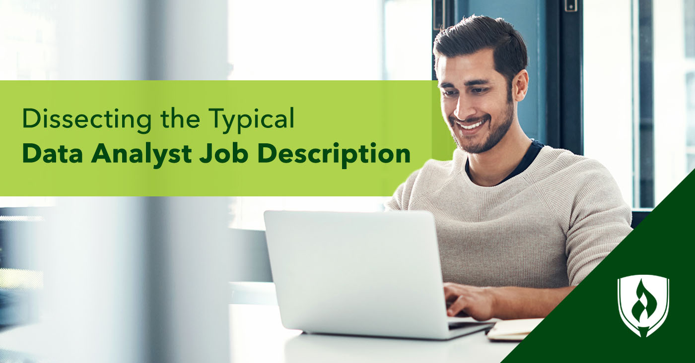 5 insights you won u0026 39 t find in the data analyst job description