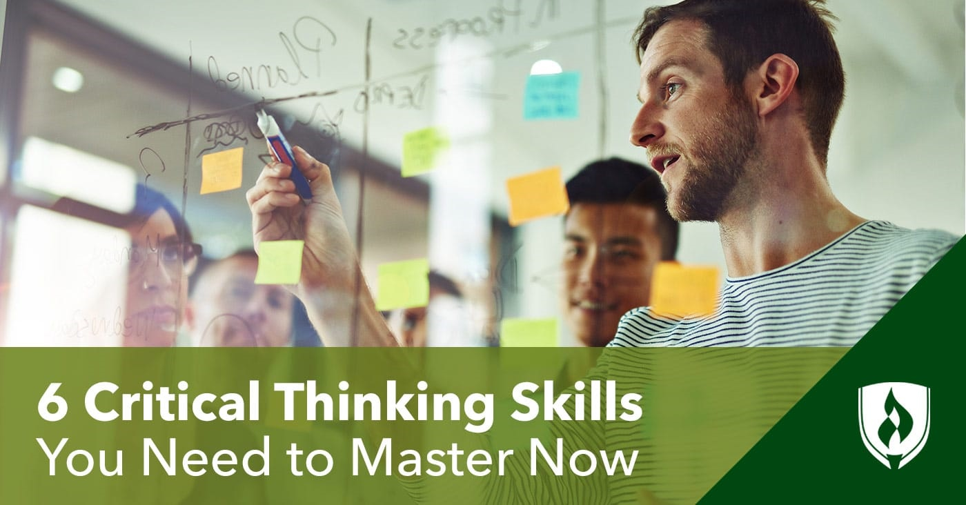 necessary skills for critical thinking Regardless of whether you pursue a career with a law enforcement agency or as a private detective, certain skills are critical to  critical thinking is important.